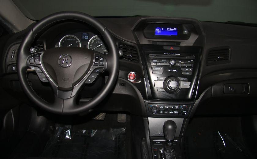 2014 Acura ILX Premium Pkg AUTO A/C CUIR TOIT MAGS BLUETOOTH #14