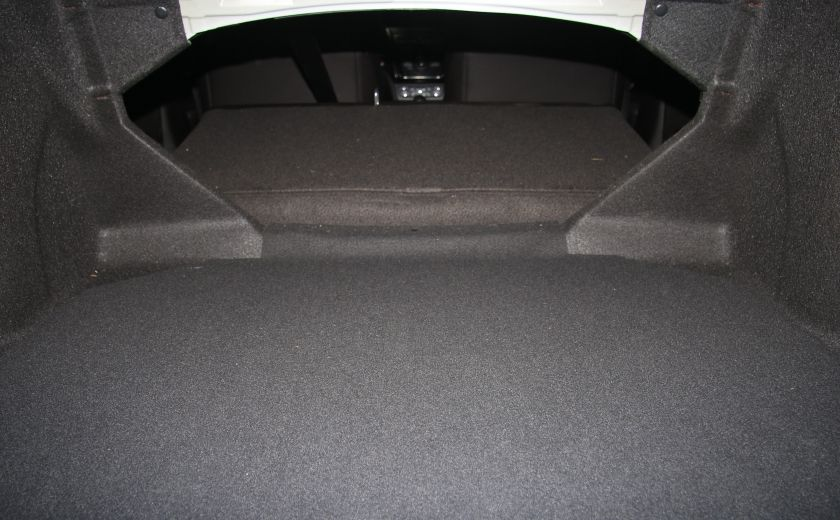 2014 Acura ILX Premium Pkg AUTO A/C CUIR TOIT MAGS BLUETOOTH #30