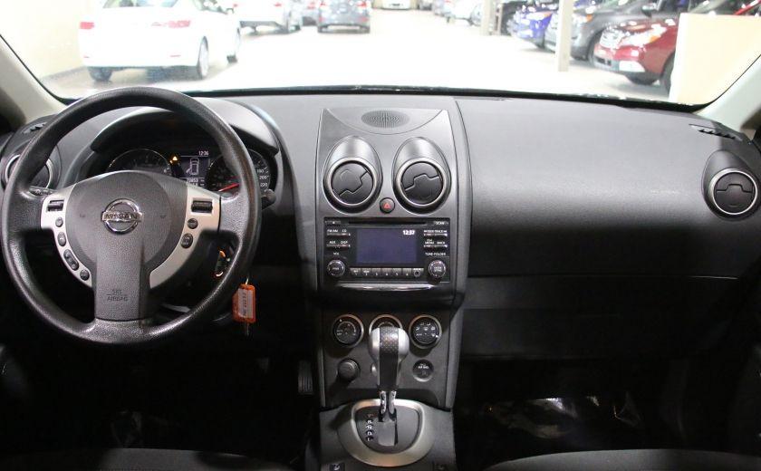 2013 Nissan Rogue SV AWD CAMERA RECUL MAGS BLUETHOOT #13