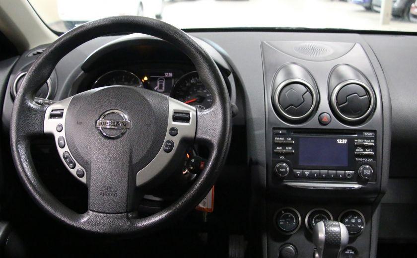 2013 Nissan Rogue SV AWD CAMERA RECUL MAGS BLUETHOOT #14