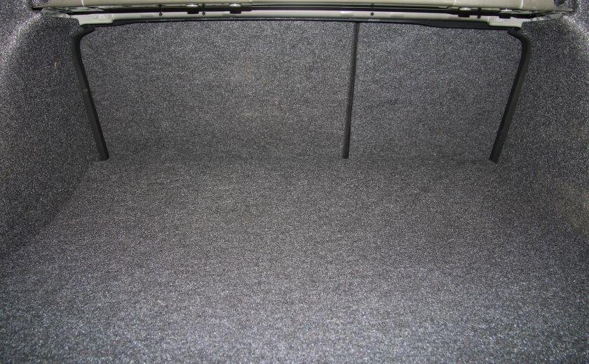 2014 Mazda 3 GS-SKYACTIVE A/C MAGS CAMERA RECUL #27