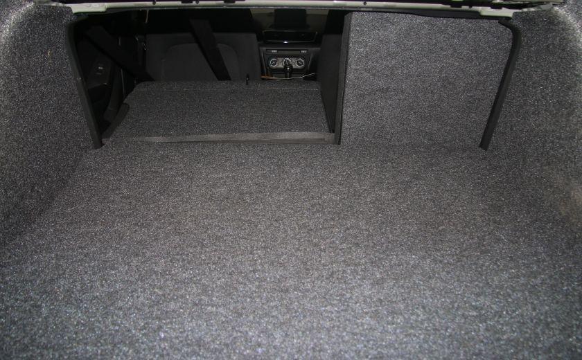 2014 Mazda 3 GS-SKYACTIVE A/C MAGS CAMERA RECUL #28