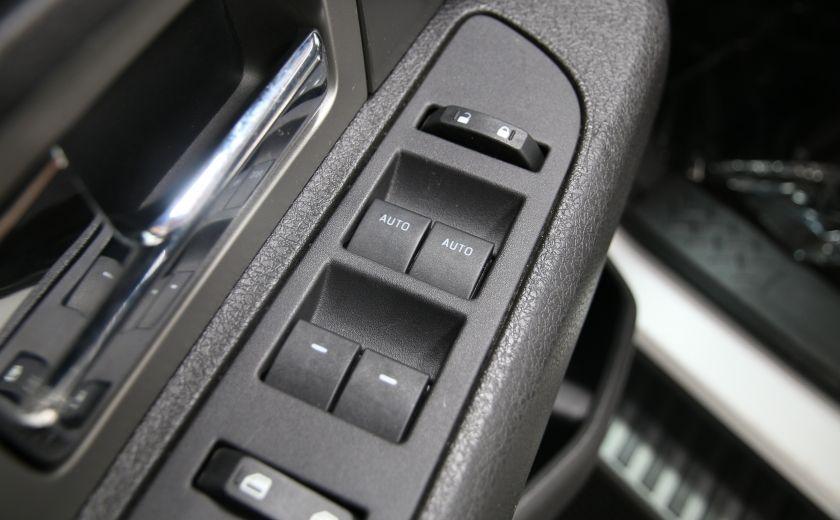2014 Ford F150 FX4 LIFT 4'' CUIR TOIT NAV #6