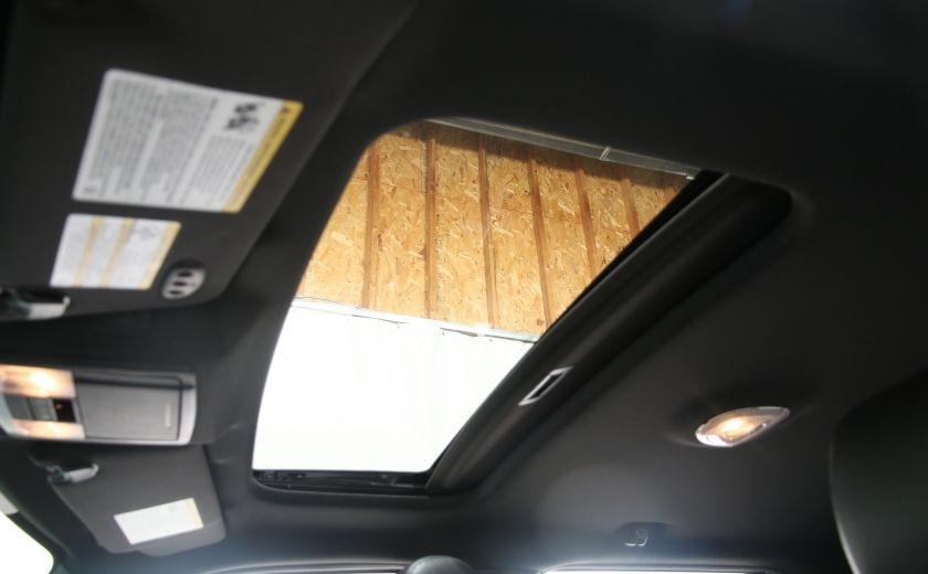 2014 Ford F150 FX4 LIFT 4'' CUIR TOIT NAV #8
