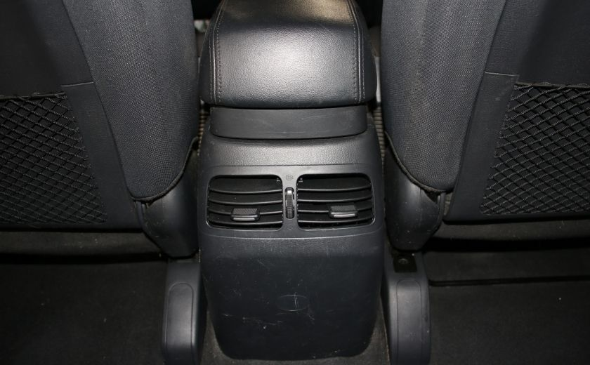 2010 Kia Rondo LX AUTO A/C GR ELECT MAGS BLUETHOOT #15