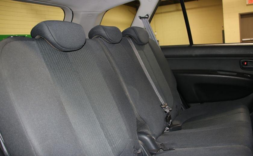 2010 Kia Rondo LX AUTO A/C GR ELECT MAGS BLUETHOOT #19