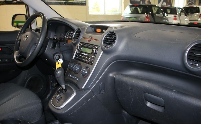 2010 Kia Rondo LX AUTO A/C GR ELECT MAGS BLUETHOOT #20