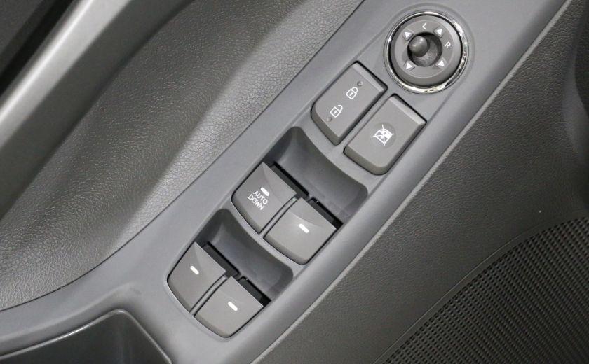 2013 Hyundai Elantra GL AUTO A/C GR ELECT BLUETOOTH #10