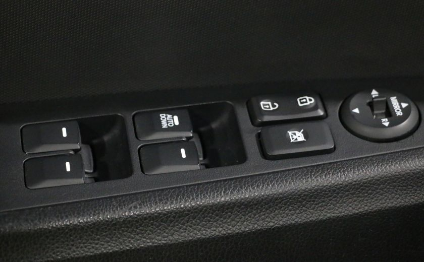 2013 Kia Sportage LX AUTO A/C MAGS BLUETOOTH #10