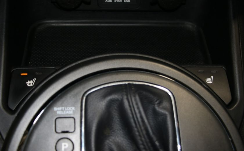 2013 Kia Sportage LX AUTO A/C MAGS BLUETOOTH #15