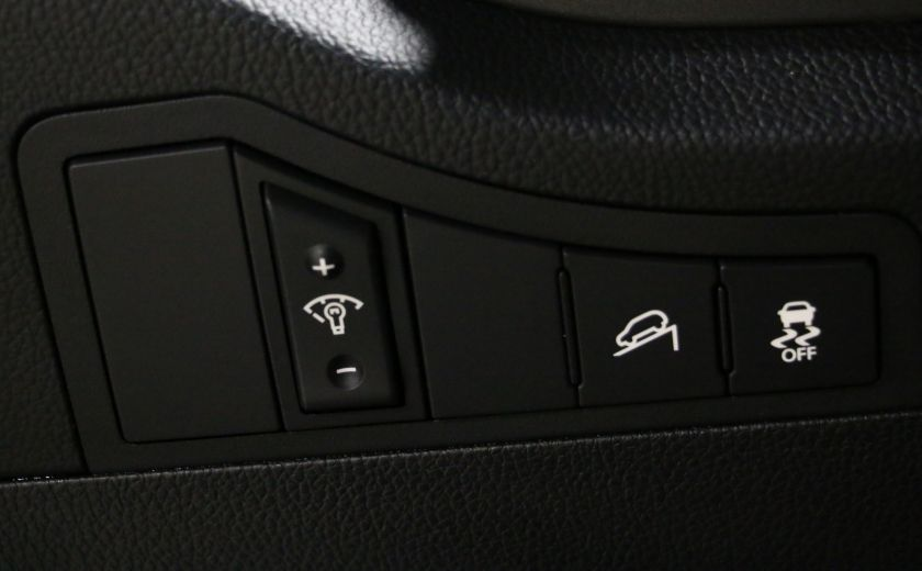 2013 Kia Sportage LX AUTO A/C MAGS BLUETOOTH #16