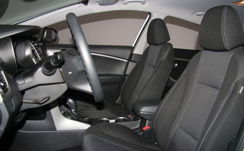 2016 Hyundai Elantra GT GL AUTO A/C GR ELECT BLUETOOTH #9