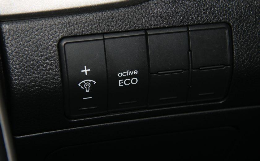 2016 Hyundai Elantra GT GL AUTO A/C GR ELECT BLUETOOTH #16