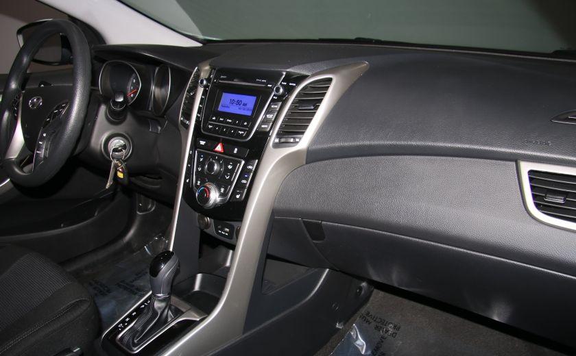 2016 Hyundai Elantra GT GL AUTO A/C GR ELECT BLUETOOTH #21