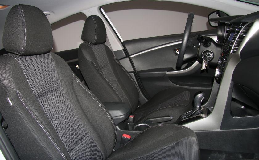2016 Hyundai Elantra GT GL AUTO A/C GR ELECT BLUETOOTH #23