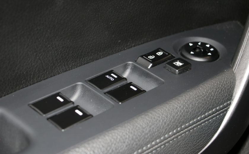 2014 Kia Sorento LX AUTO A/C GR ELECT MAGS BLUETOOTH #10