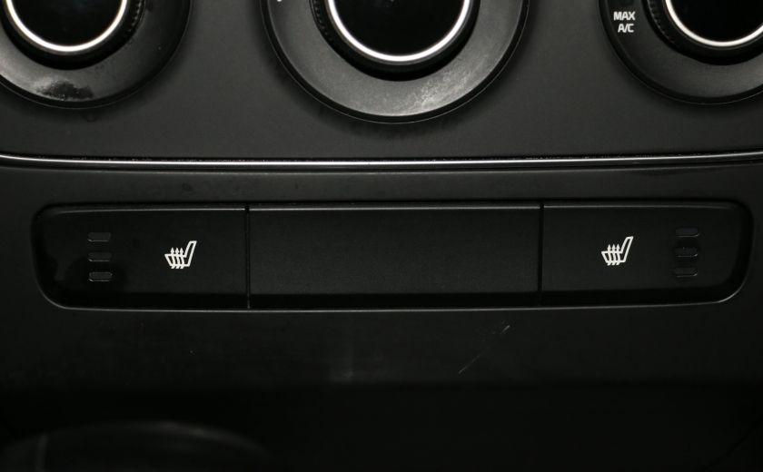 2014 Kia Sorento LX AUTO A/C GR ELECT MAGS BLUETOOTH #16