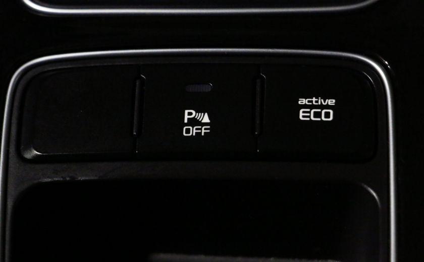 2014 Kia Sorento LX AUTO A/C GR ELECT MAGS BLUETOOTH #17