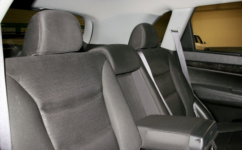 2014 Kia Sorento LX AUTO A/C GR ELECT MAGS BLUETOOTH #20