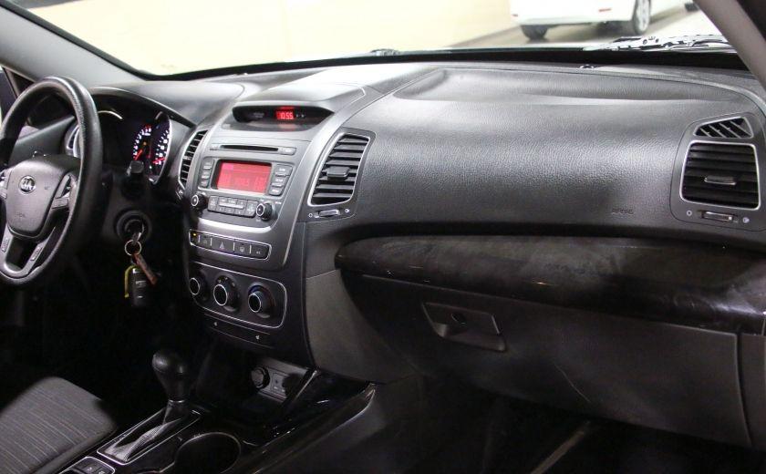 2014 Kia Sorento LX AUTO A/C GR ELECT MAGS BLUETOOTH #21