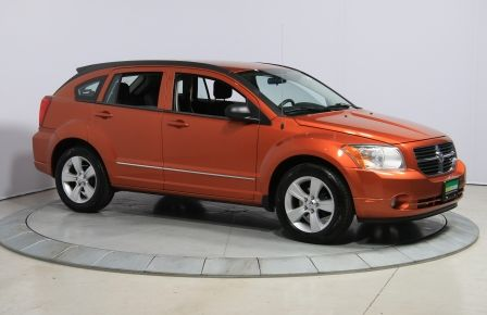 2011 Dodge Caliber SXT AUTO A/C GR ELECT MAGS in Victoriaville