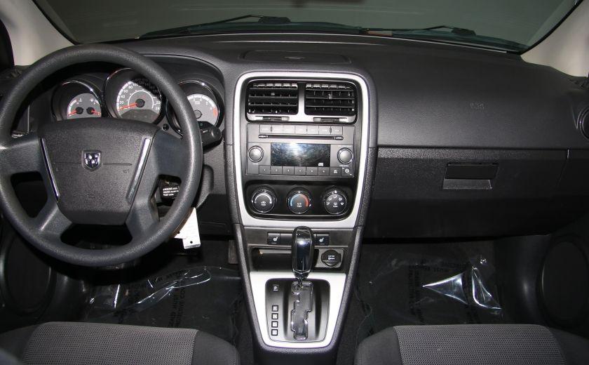 2011 Dodge Caliber SXT AUTO A/C GR ELECT MAGS #10