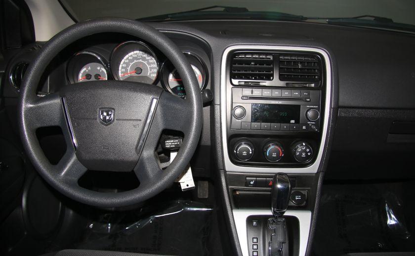 2011 Dodge Caliber SXT AUTO A/C GR ELECT MAGS #11