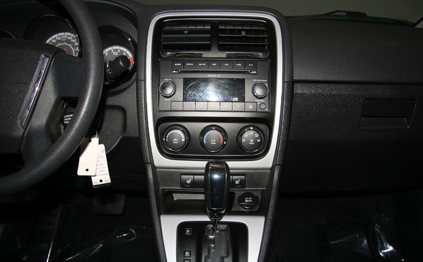 2011 Dodge Caliber SXT AUTO A/C GR ELECT MAGS #13