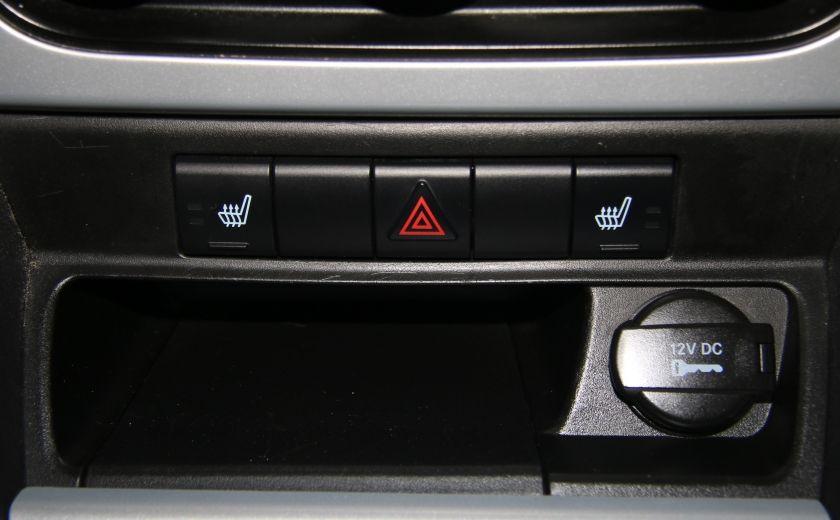 2011 Dodge Caliber SXT AUTO A/C GR ELECT MAGS #14