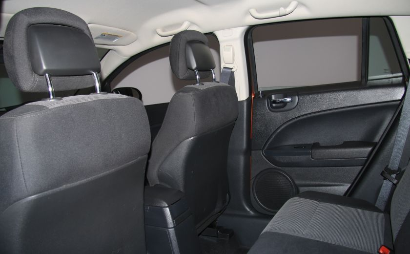 2011 Dodge Caliber SXT AUTO A/C GR ELECT MAGS #15