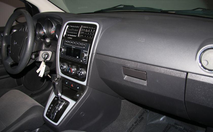 2011 Dodge Caliber SXT AUTO A/C GR ELECT MAGS #19