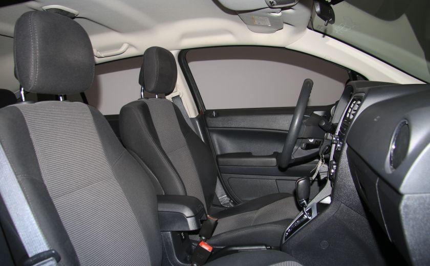 2011 Dodge Caliber SXT AUTO A/C GR ELECT MAGS #21