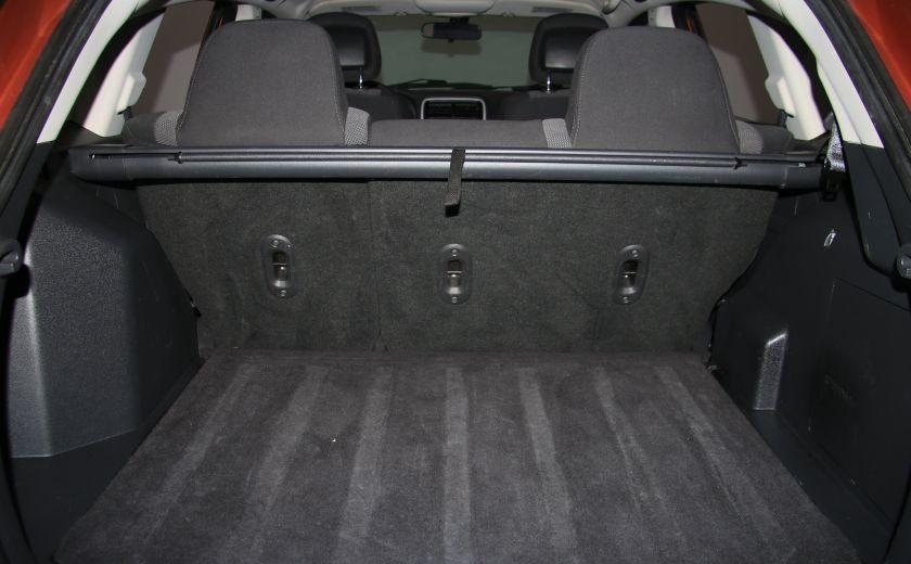 2011 Dodge Caliber SXT AUTO A/C GR ELECT MAGS #26
