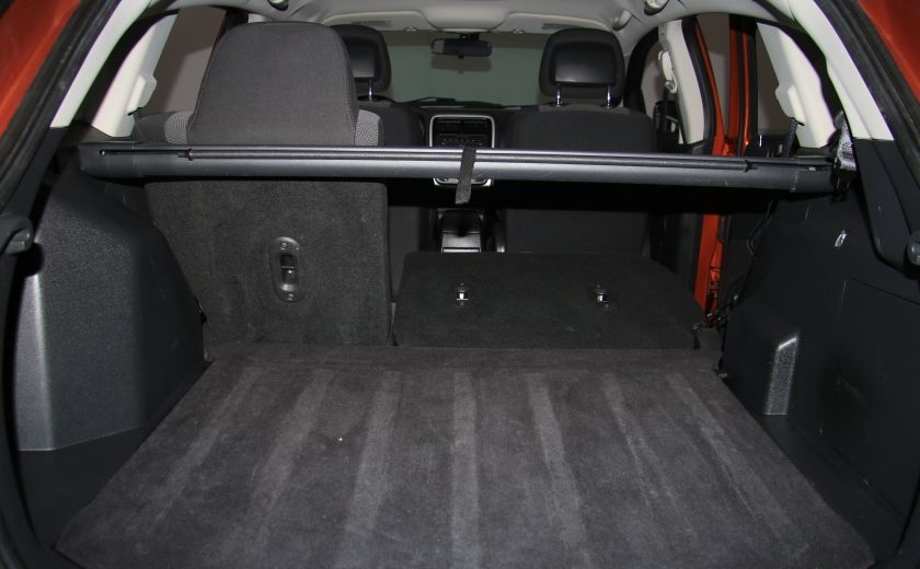 2011 Dodge Caliber SXT AUTO A/C GR ELECT MAGS #27