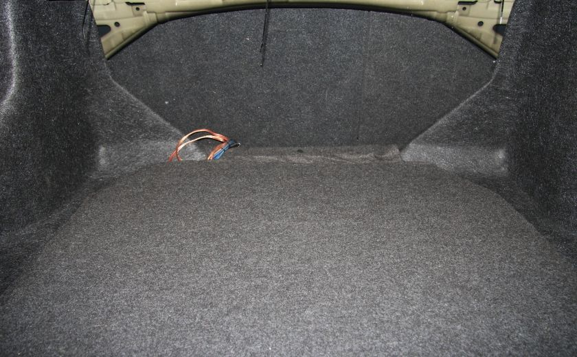 2012 Honda Civic SI HFP A/C GR ELECT TOIT NAV MAGS BLUETOOTH #25