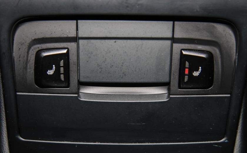 2014 Audi Q5 2.0L Technik AWD CUIR TOIT NAV MAGS BLUETOOTH #18