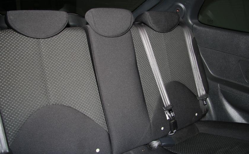 2010 Hyundai Accent GL SPORT A/C GR ELECT TOIT #17