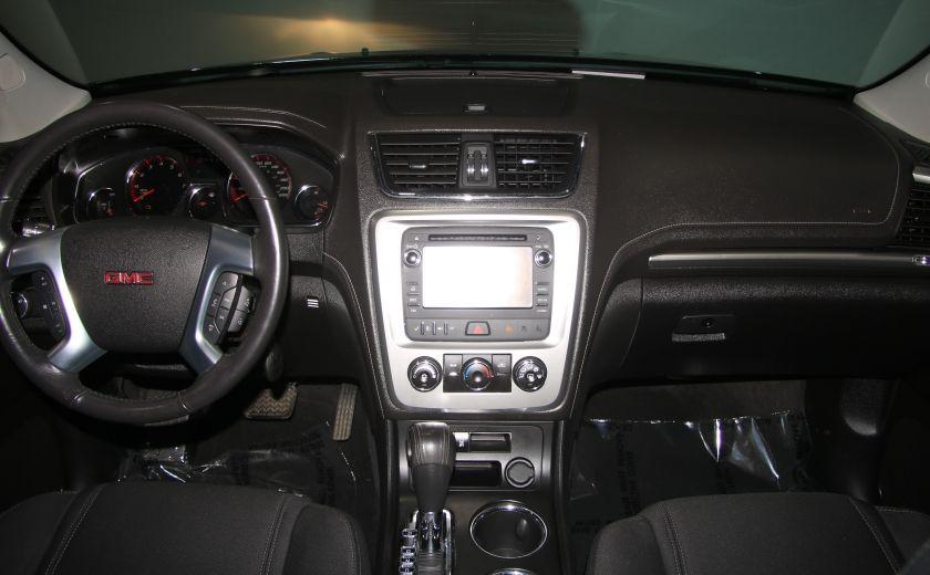 2014 GMC Acadia SLE1 AWD CAMERA RECUL #11