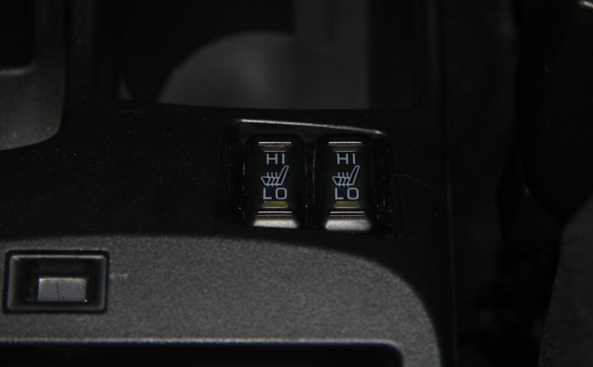 2012 Mitsubishi Lancer SE A/C GR ELECT MAGS BLUETHOOT #15