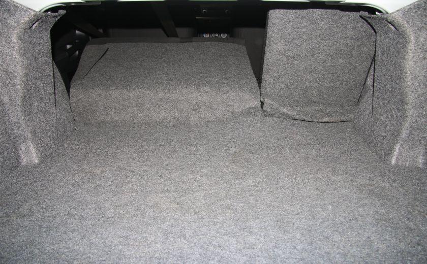 2012 Mitsubishi Lancer SE A/C GR ELECT MAGS BLUETHOOT #27