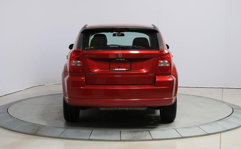 2010 Dodge Caliber SXT AUTO A/C GR ELECT MAGS #5
