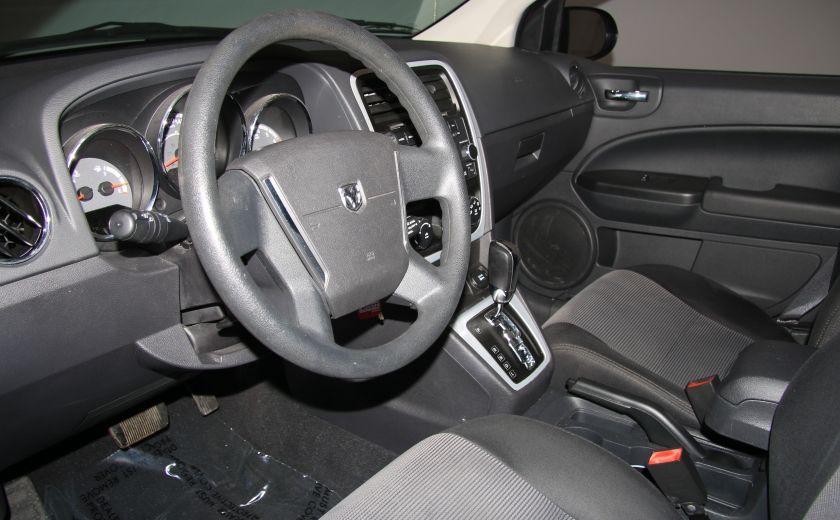 2010 Dodge Caliber SXT AUTO A/C GR ELECT MAGS #8