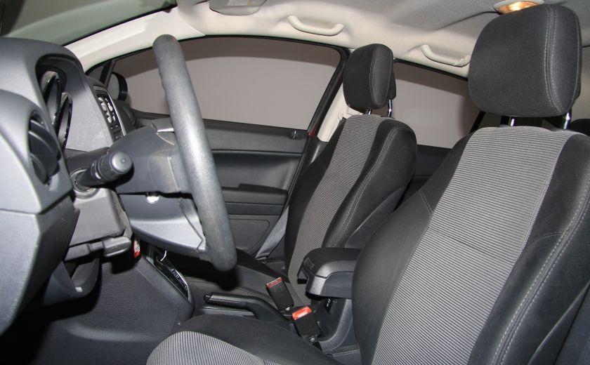 2010 Dodge Caliber SXT AUTO A/C GR ELECT MAGS #9