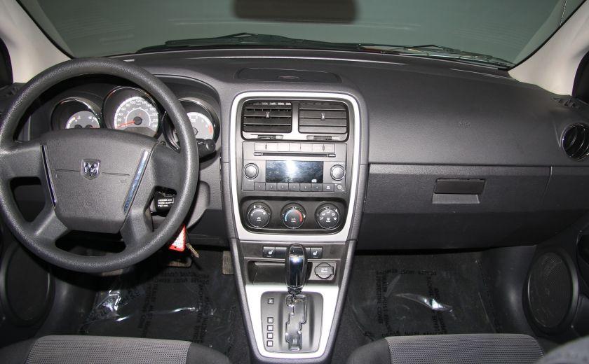 2010 Dodge Caliber SXT AUTO A/C GR ELECT MAGS #11