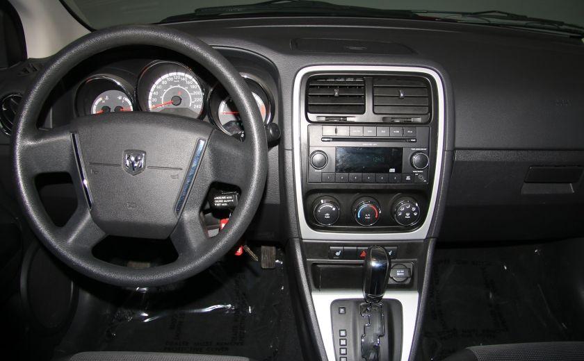2010 Dodge Caliber SXT AUTO A/C GR ELECT MAGS #12