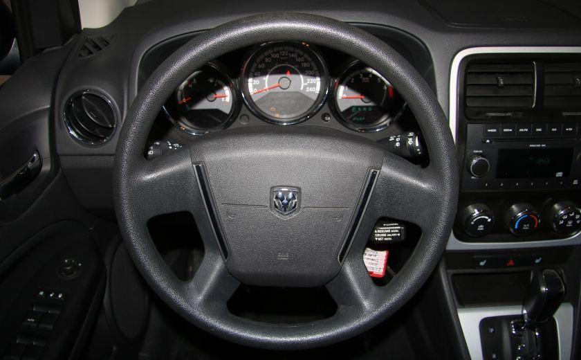 2010 Dodge Caliber SXT AUTO A/C GR ELECT MAGS #13