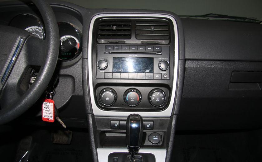 2010 Dodge Caliber SXT AUTO A/C GR ELECT MAGS #14