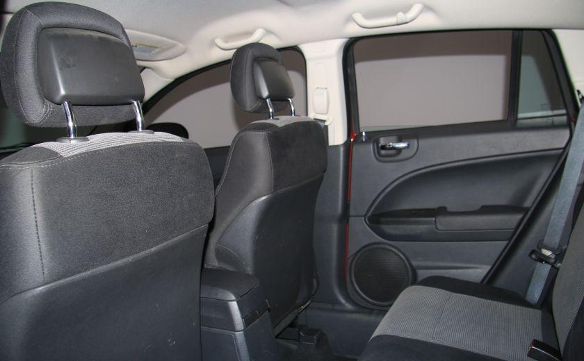2010 Dodge Caliber SXT AUTO A/C GR ELECT MAGS #16