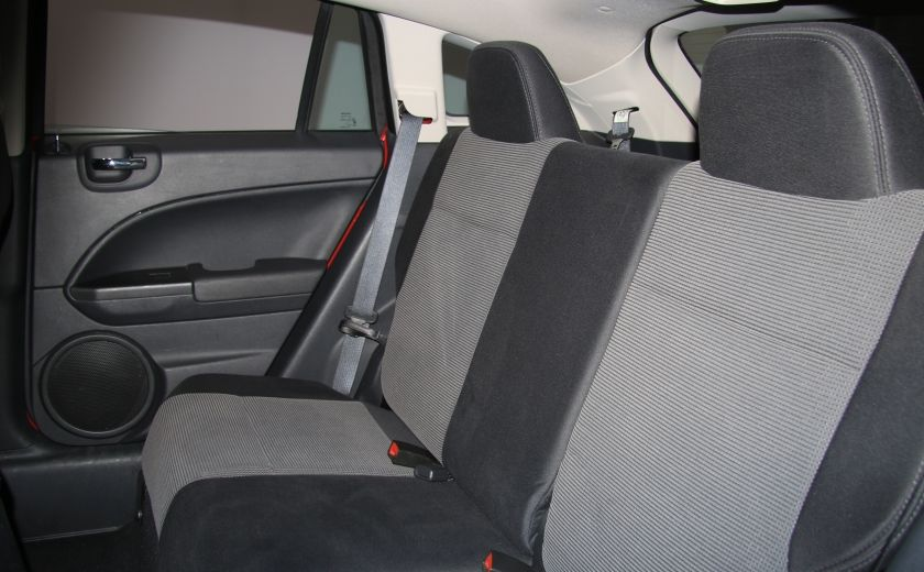 2010 Dodge Caliber SXT AUTO A/C GR ELECT MAGS #17