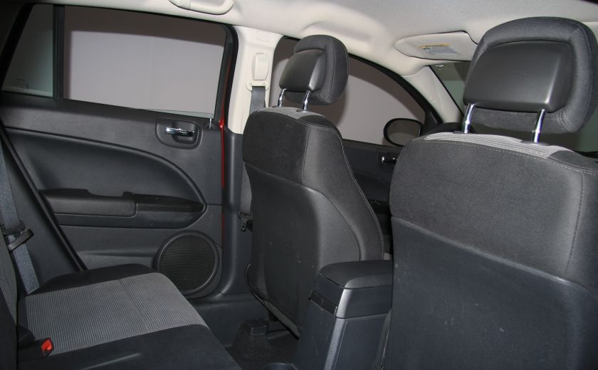 2010 Dodge Caliber SXT AUTO A/C GR ELECT MAGS #18